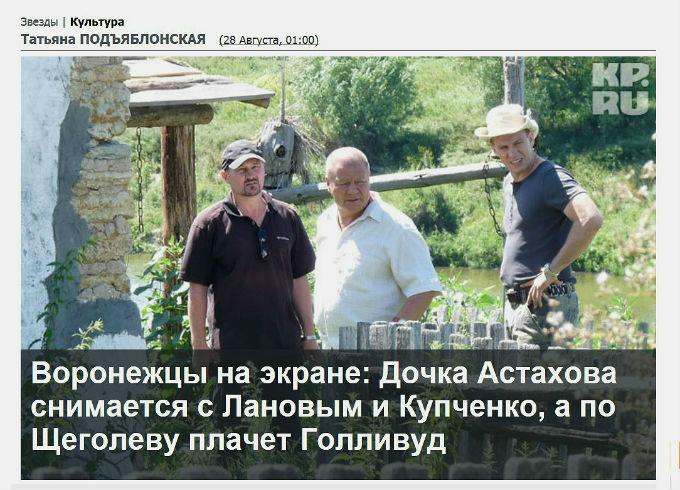 http://sh.uploads.ru/cXeL4.jpg