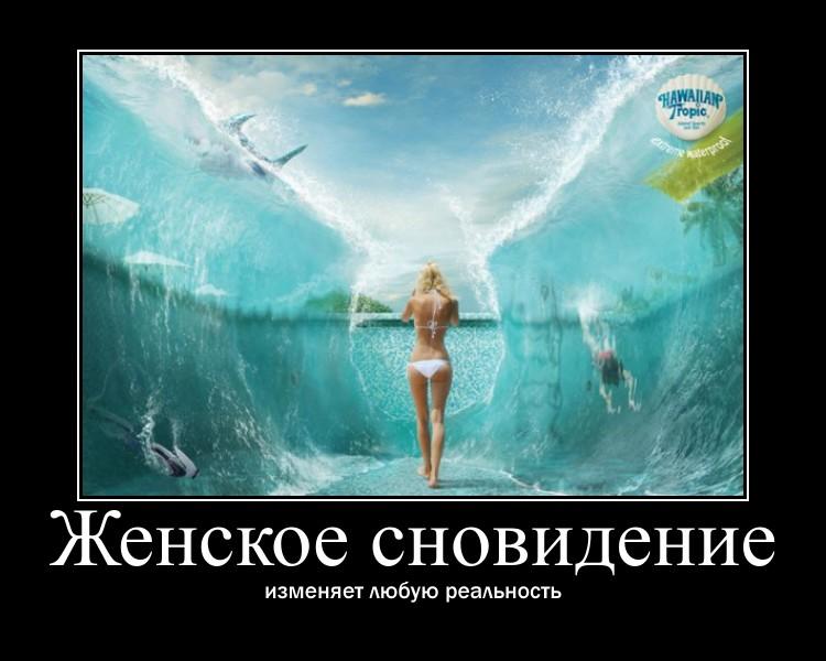 http://sh.uploads.ru/cl80O.jpg