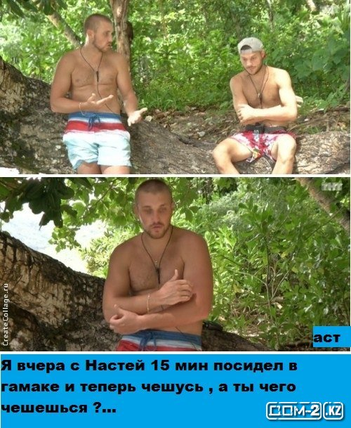 http://sh.uploads.ru/cn9dM.jpg
