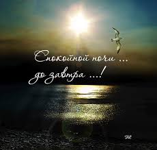 http://sh.uploads.ru/cr5hG.jpg