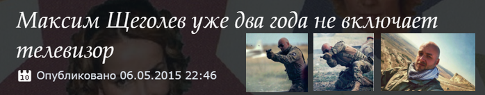 http://sh.uploads.ru/cvde7.png
