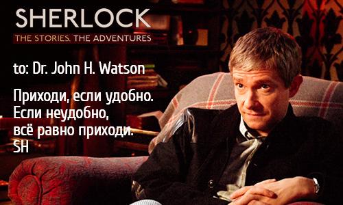 http://sh.uploads.ru/cwm1d.jpg