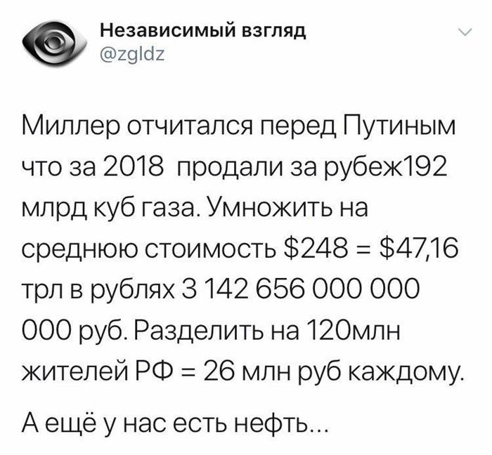http://sh.uploads.ru/dJZq1.jpg
