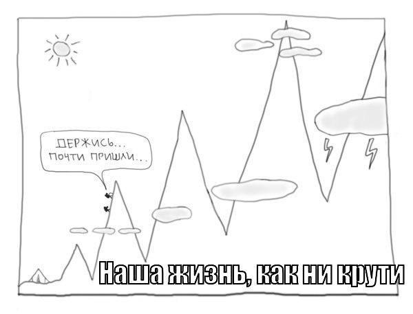 http://sh.uploads.ru/daIYs.jpg