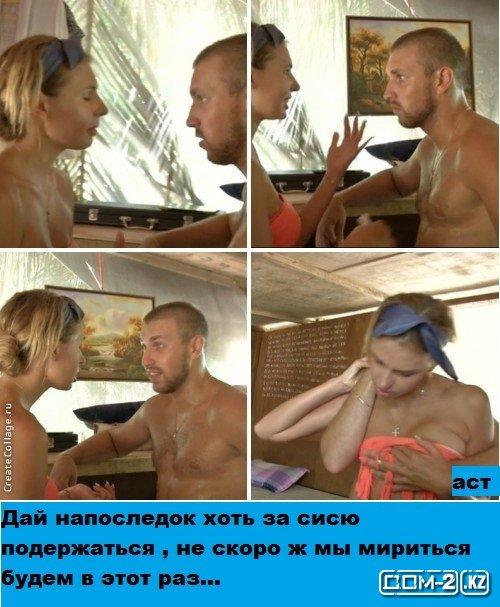 http://sh.uploads.ru/dqwGX.jpg