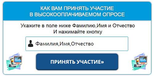 http://sh.uploads.ru/ds8UV.jpg