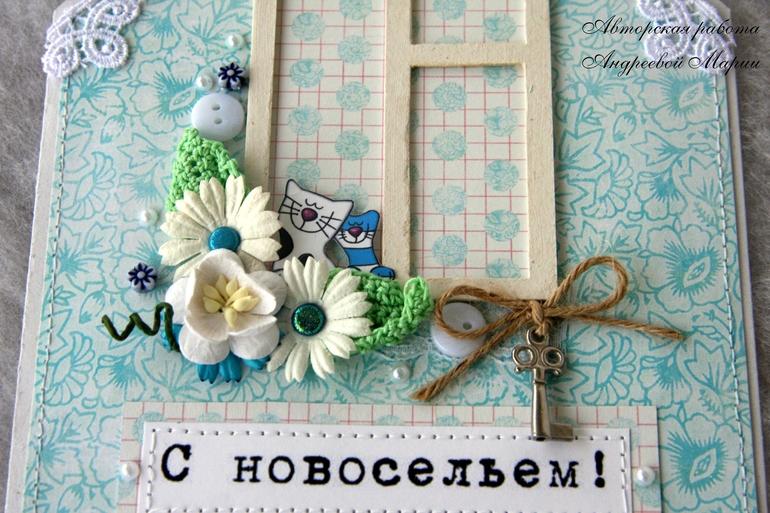 http://sh.uploads.ru/e5RQ3.jpg