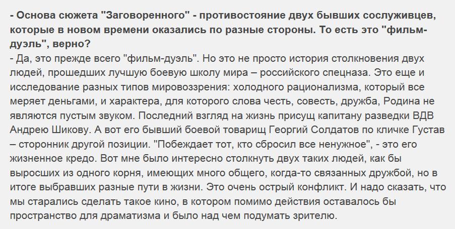 http://sh.uploads.ru/e76WA.png