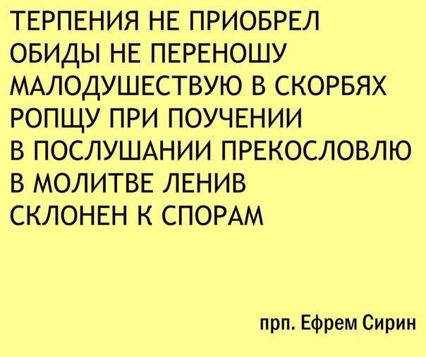 http://sh.uploads.ru/eCj95.jpg