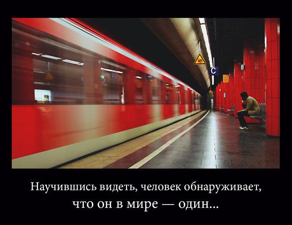 http://sh.uploads.ru/eU6Kr.jpg