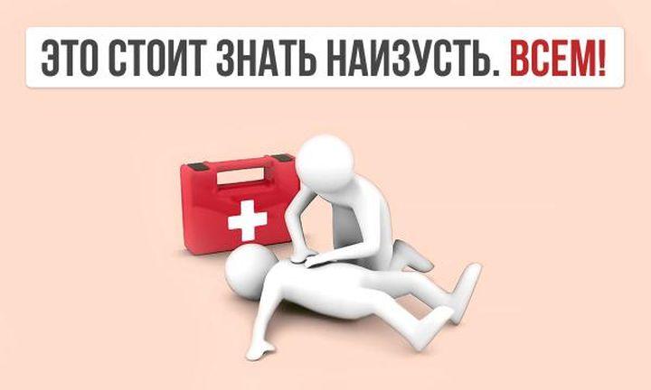 http://sh.uploads.ru/ewjb5.jpg
