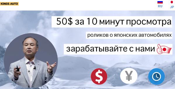http://sh.uploads.ru/f6k2I.png
