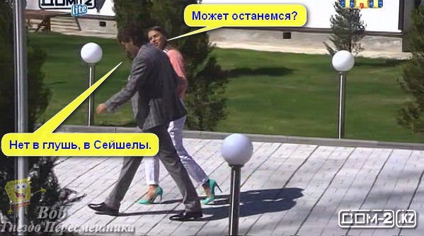 http://sh.uploads.ru/f8ynR.jpg
