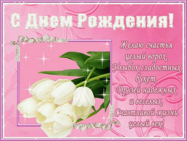 http://sh.uploads.ru/fMSbl.jpg