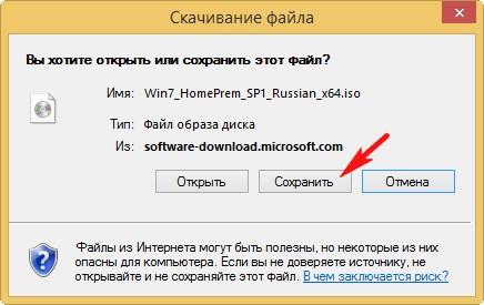 http://sh.uploads.ru/fzWkG.jpg