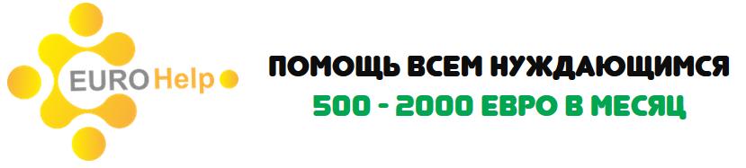 http://sh.uploads.ru/g1MNc.png