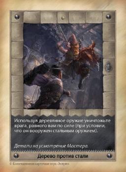http://sh.uploads.ru/gBRTf.jpg