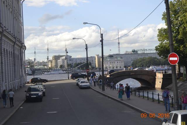 http://sh.uploads.ru/gD3SP.jpg