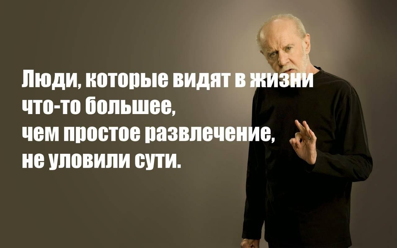 http://sh.uploads.ru/gTC2s.jpg