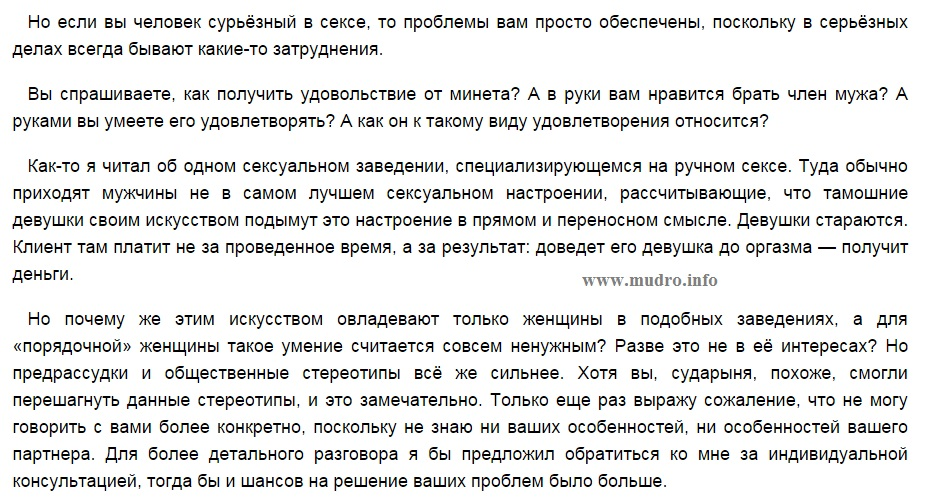 http://sh.uploads.ru/hHVBR.jpg