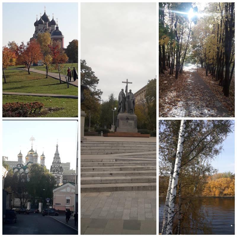http://sh.uploads.ru/hMVeA.jpg