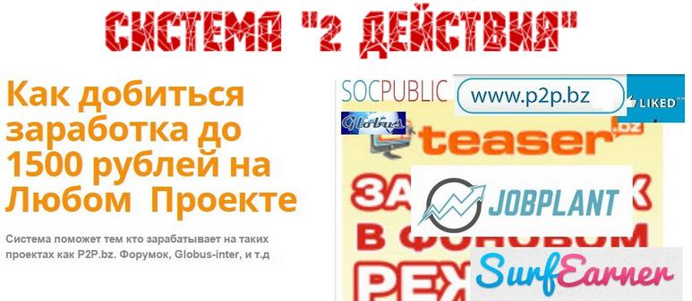 http://sh.uploads.ru/hN6Fl.png