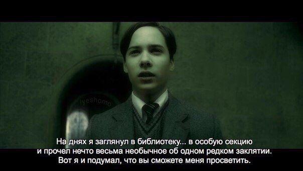 http://sh.uploads.ru/hOkNV.jpg