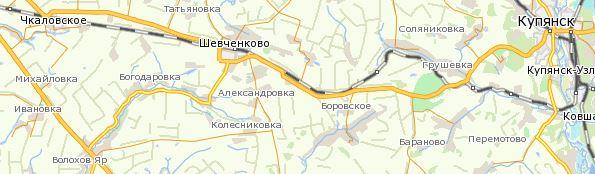 http://sh.uploads.ru/hefvD.jpg