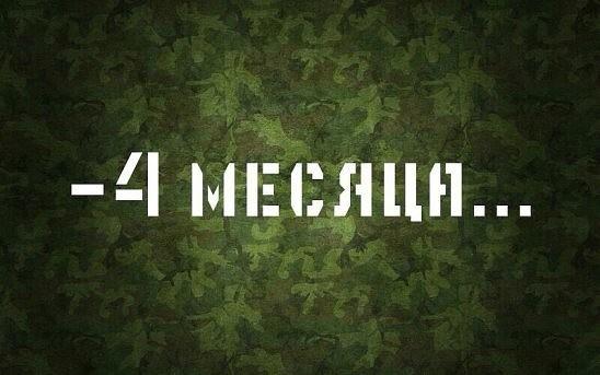 http://sh.uploads.ru/hjCTG.jpg