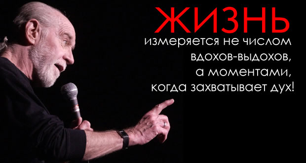 http://sh.uploads.ru/iKhZq.jpg