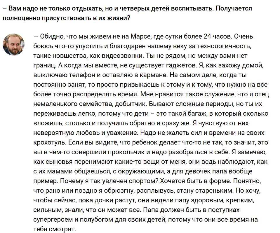 http://sh.uploads.ru/iUFCZ.png