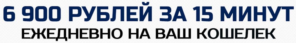 http://sh.uploads.ru/igQDY.png