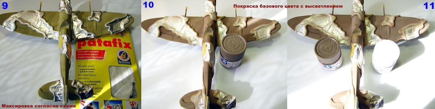 http://sh.uploads.ru/ilwou.jpg