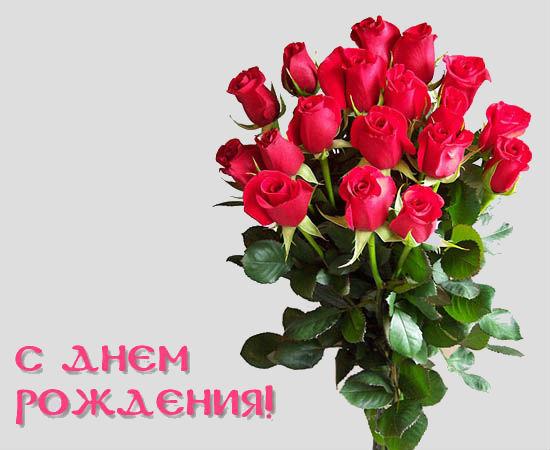 http://sh.uploads.ru/iwmpd.jpg