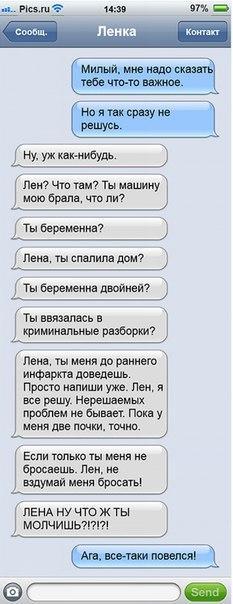 http://sh.uploads.ru/jQBar.jpg