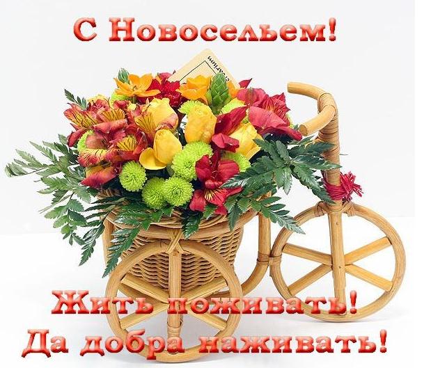 http://sh.uploads.ru/jmWT6.png