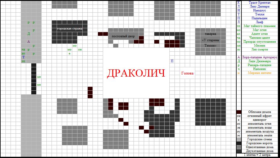 http://sh.uploads.ru/kFI2M.png
