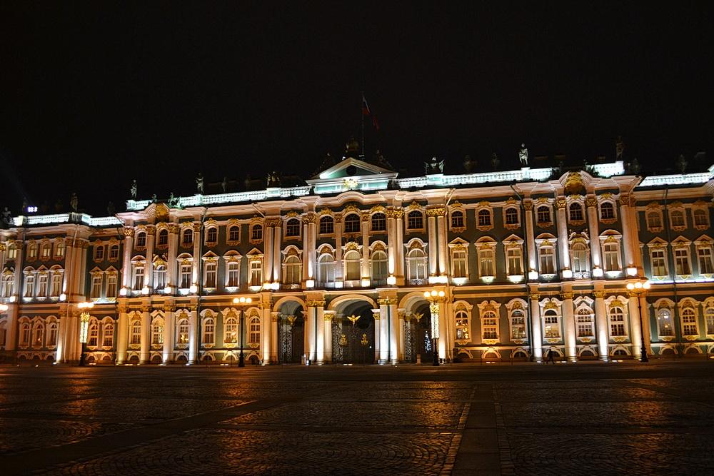 http://sh.uploads.ru/kKL8G.jpg