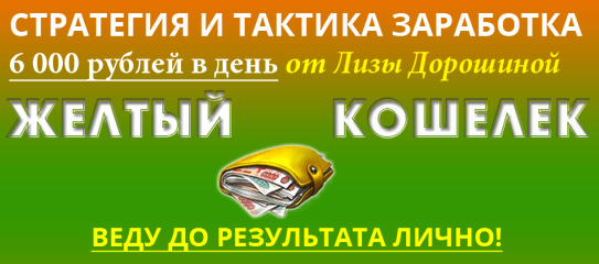 http://sh.uploads.ru/kiMmK.png