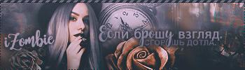 http://sh.uploads.ru/kn5TK.png