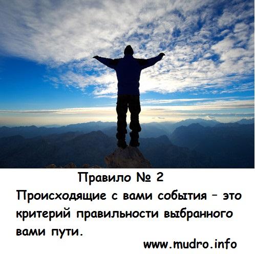 http://sh.uploads.ru/l1ovT.jpg
