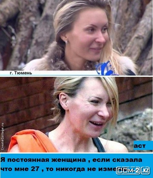 http://sh.uploads.ru/lCGPg.jpg