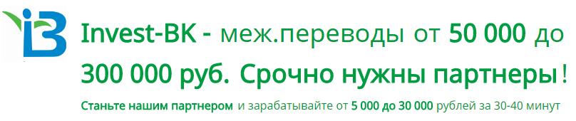 http://sh.uploads.ru/lZXWq.png