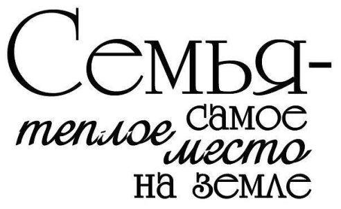 http://sh.uploads.ru/lcmU9.jpg