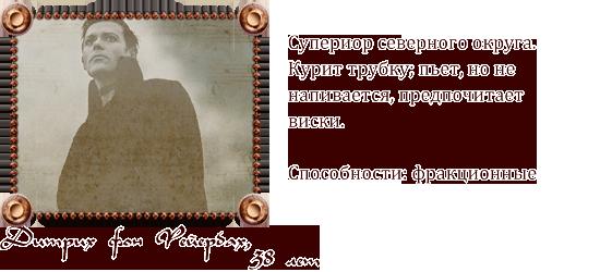 http://sh.uploads.ru/lex1i.png