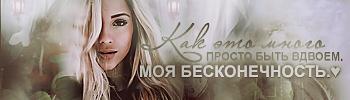 http://sh.uploads.ru/loH7g.png