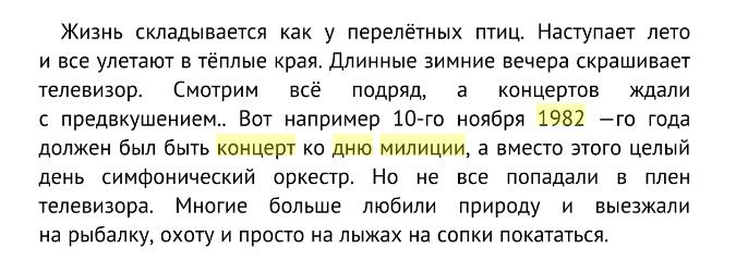 http://sh.uploads.ru/lxFui.png
