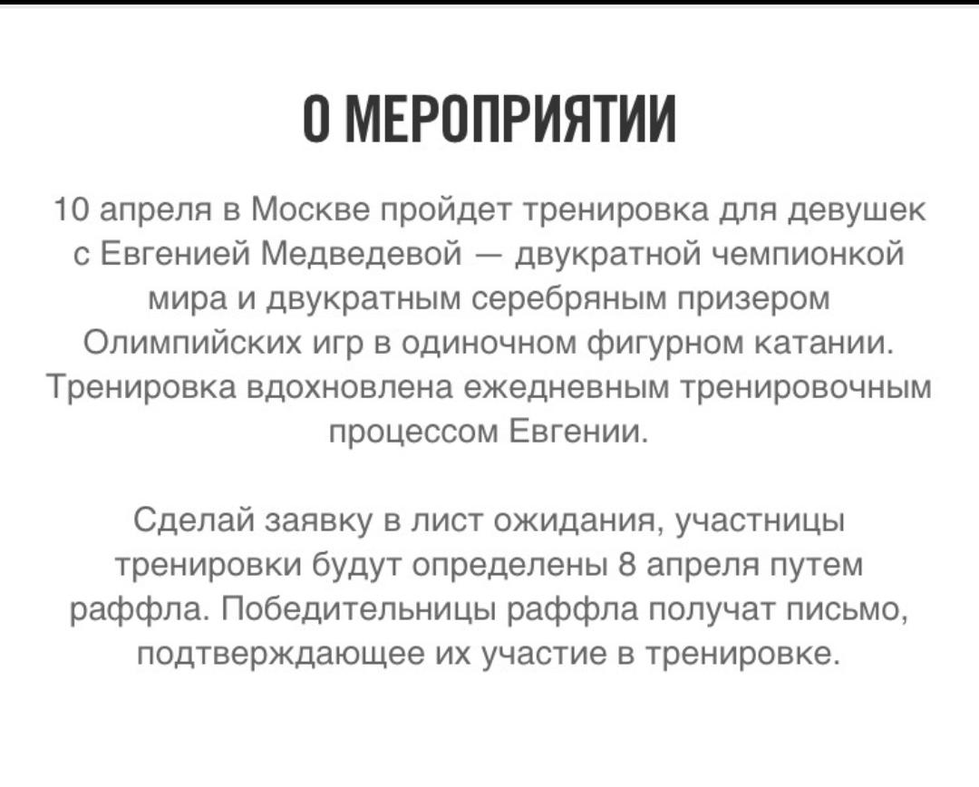 http://sh.uploads.ru/m1TJR.png