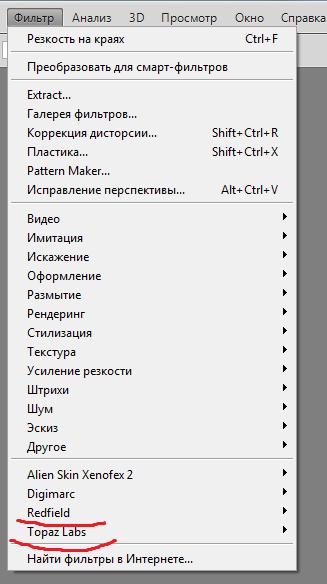http://sh.uploads.ru/m4L0t.png
