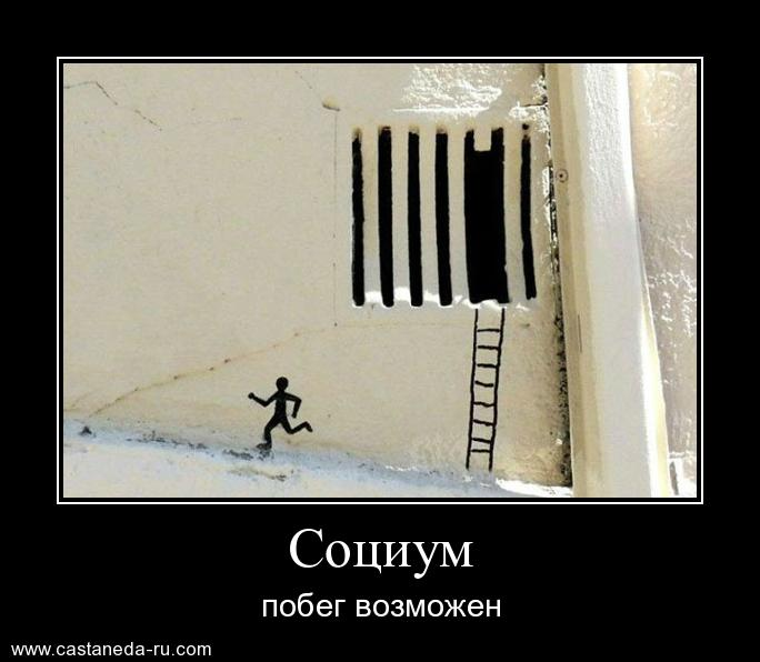 http://sh.uploads.ru/mTHtW.jpg